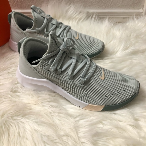 695c2bedfeda1 Nike Shoes | Will Take Any Good Offer Air Zoom Elevate | Poshmark